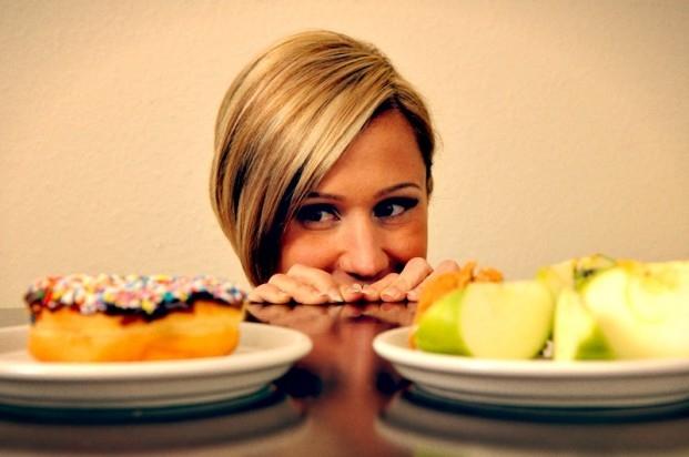 Смотреть онлайн диеты забытые временем