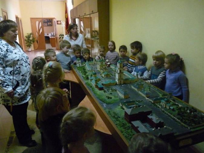Ребусы для детей 5-6-7-8 лет в картинках с ответами