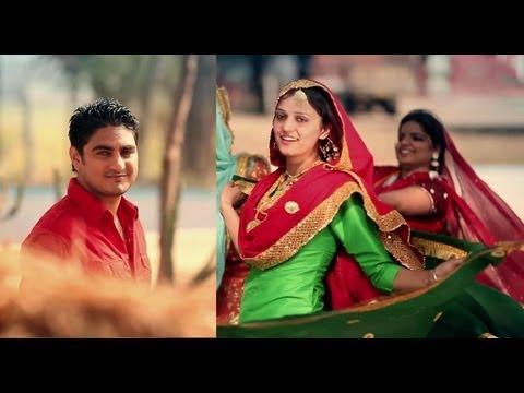Watch hindi movie the lion of punjab full websites