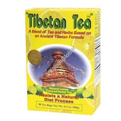 Чай чанг шу цена в аптеке ярославль цены