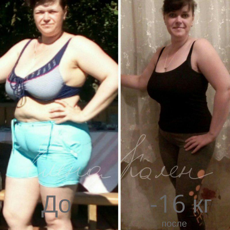 Как реально можно похудеть без диет
