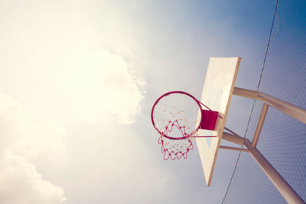 9 words short essay on the Importance of Sports and Games