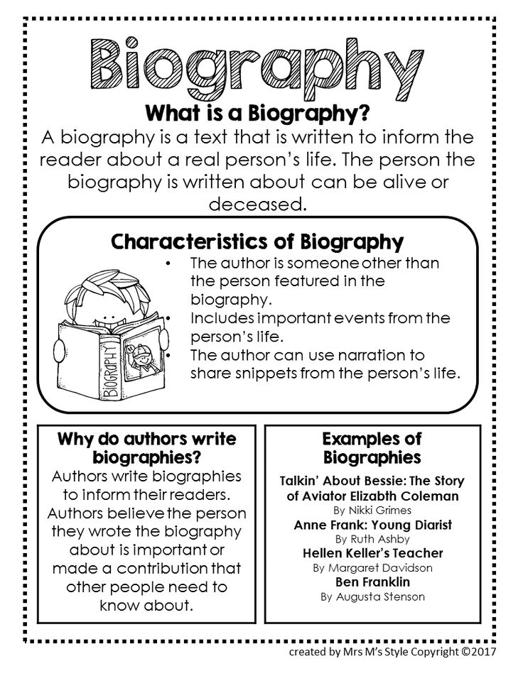 Best 25+ Biographies ideas on Pinterest Biography, Biography - timeline template for kids