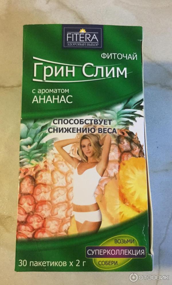 Кора Суханова - raelyncano72wordpresscom