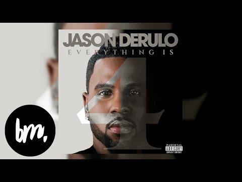 Скачать mp3 Jason Derulo - Cheyenne (CDQ) бесплатно