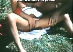 Male bondage sydney australia escort