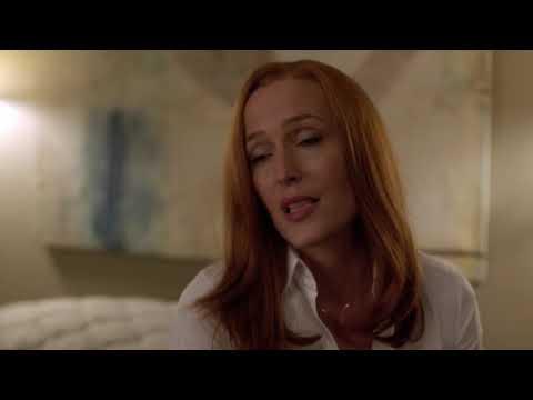 Download X Files S03e04 Season 3 Episode 4 For Free