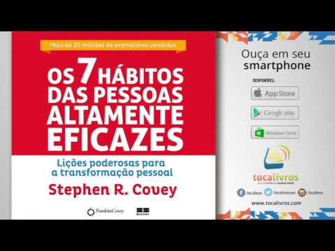 Manual de Persuaso do FBI - Livros - Psicologia