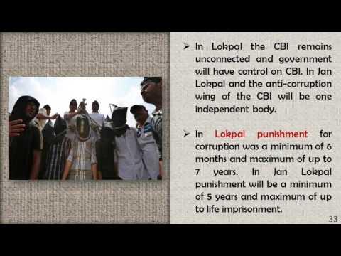 Corruption in india essay in hindi