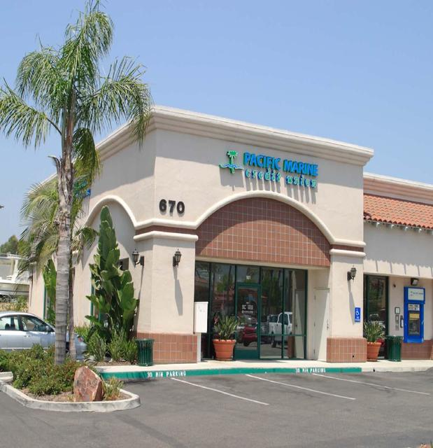 San marcos ca payday loans