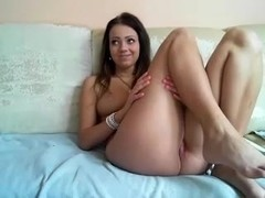 Indian girl hairy pussy