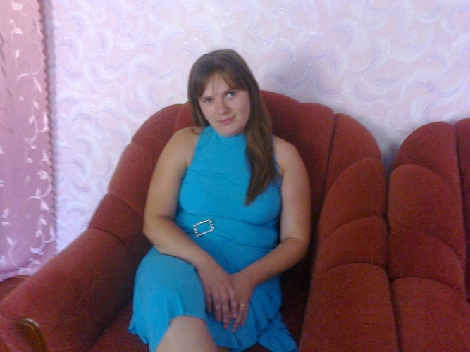 Знакомство женщин инвалидов в украине