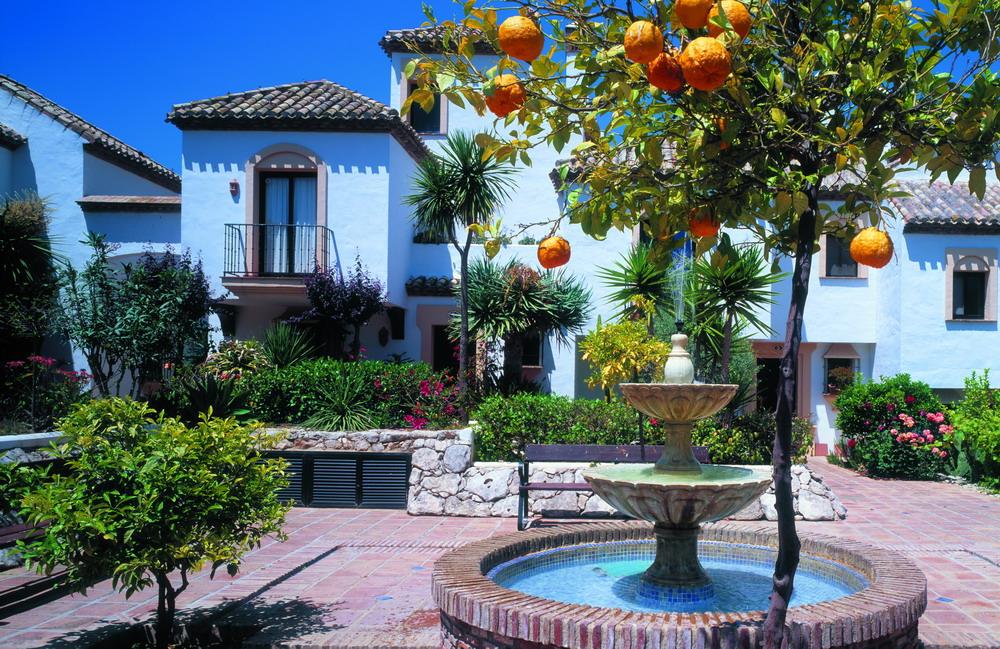 Дешево недвижимость испания италия