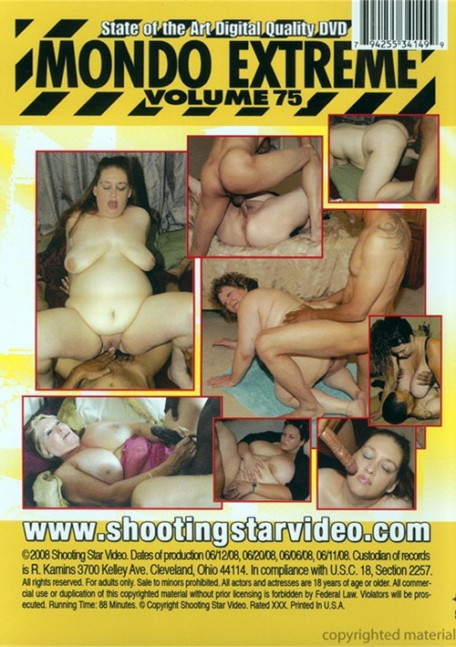 Lesbian bbw mistress video