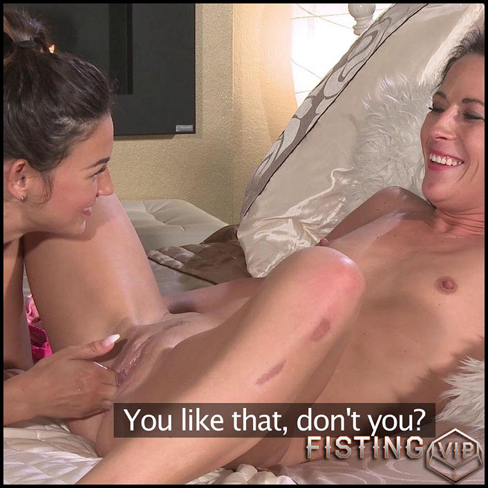 Amateur creampie cuckold wife