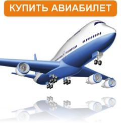 Купить авиабилеты онлайн на Bookitkg Забронировать и