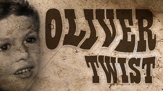 Orphan Black Season 5 Episode 9 Full S05E09 'Streaming