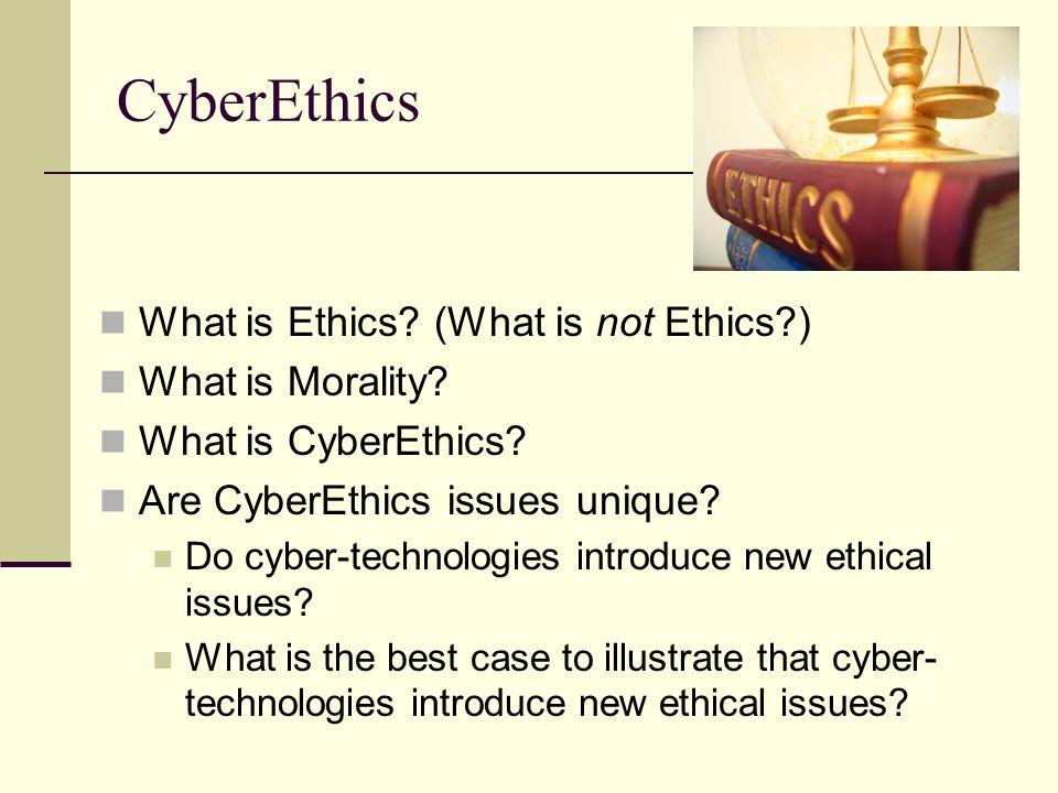 Write my ethics essay example