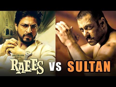 Pelculas de Salman Khan, online - PeliculasHinducom