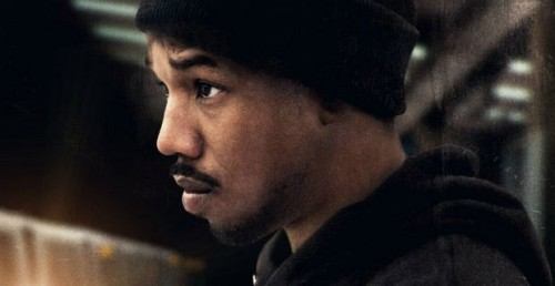 Creed (2015) - Full Cast Crew - IMDb
