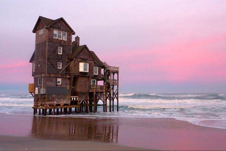 Дом Пелла недорого возле моря