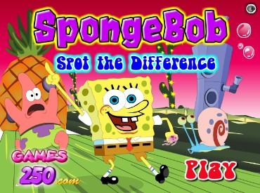 игры для 4 летних детей вредных
