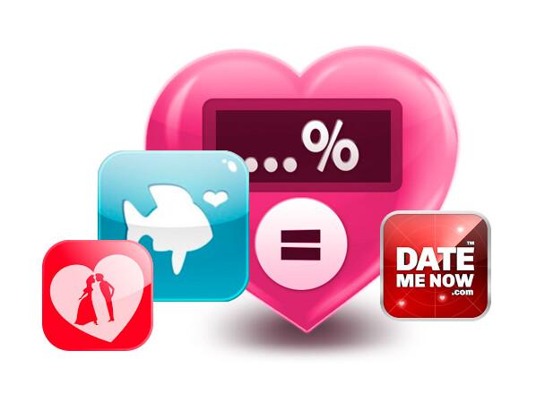 Dating app kostenlos