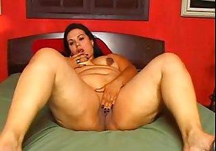 Big boob tit hardcore porn photos