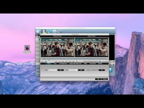 How to Download Free Full HD Movies on MacBook(Air, Pro)