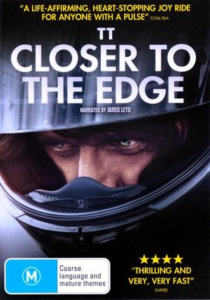 TT3D Closer To The Edge (2011) - Rotten Tomatoes