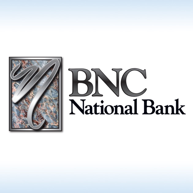 Bnc financial history channels number