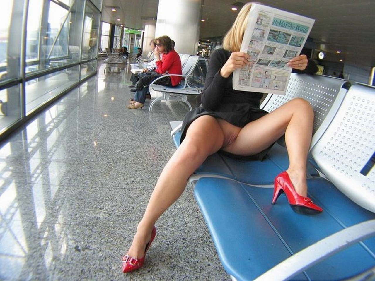 транспорте на порно улеце и в светы за