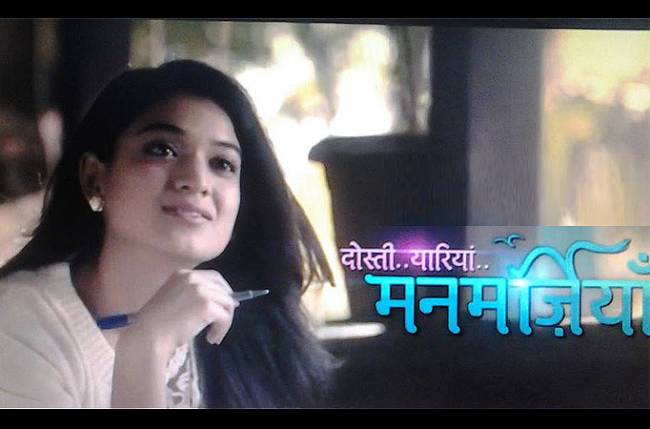 Download Dream Girl Life Ok Serial All Mp3 Audio