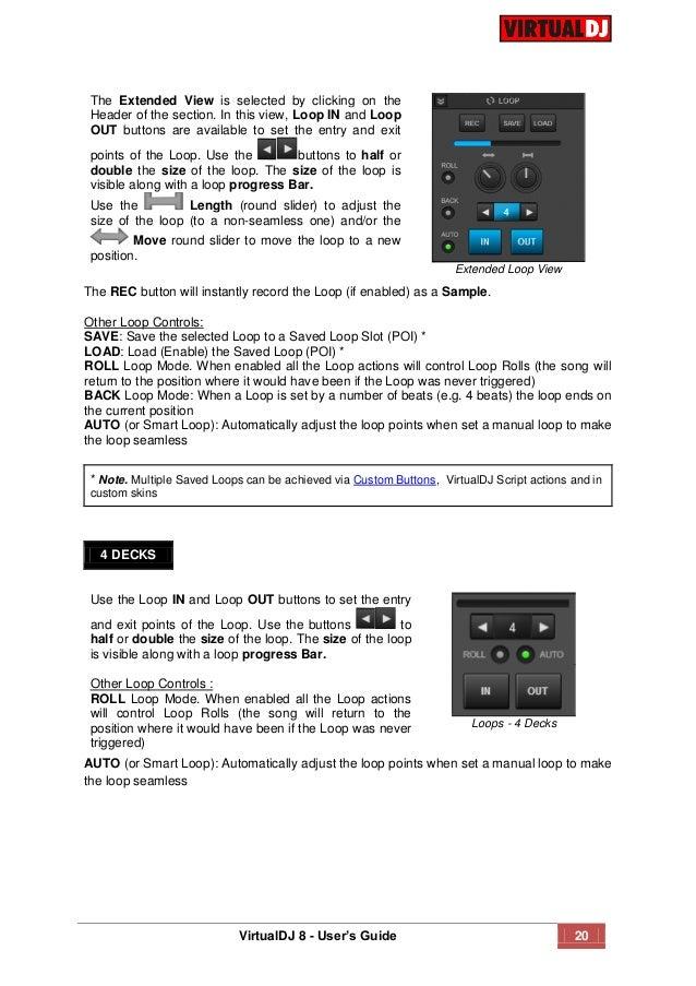 Atomix Virtual DJ Pro 7 Full Version Free Download