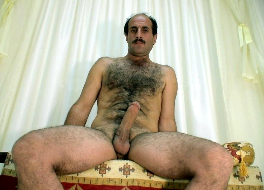 Male indian porn star
