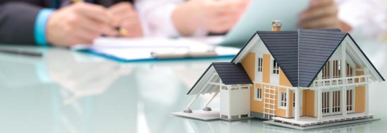 Tucson home loans