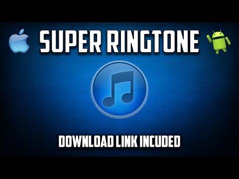 Ringtone Maker - Download