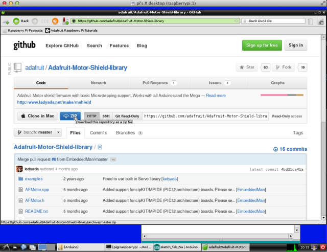 tal error C1083: Cannot open include file: 'stdinth