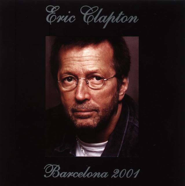 Soundtrack - Rush full album Eric Clapton - YouTube