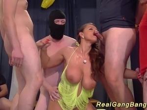 Lady sonia porn star