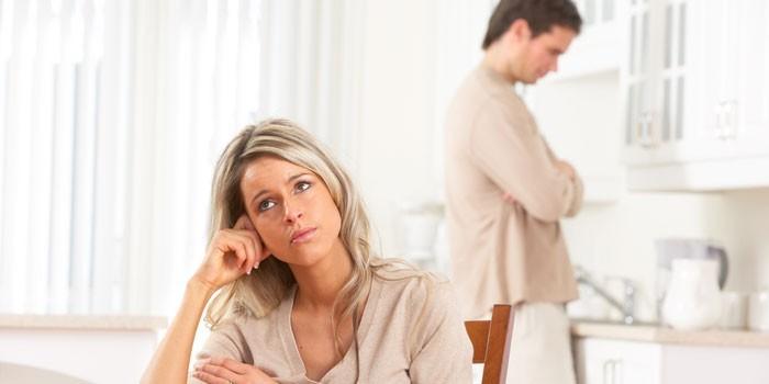 Как избавиться от алкоголизма женщину