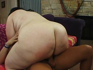 Forced wife into threesome