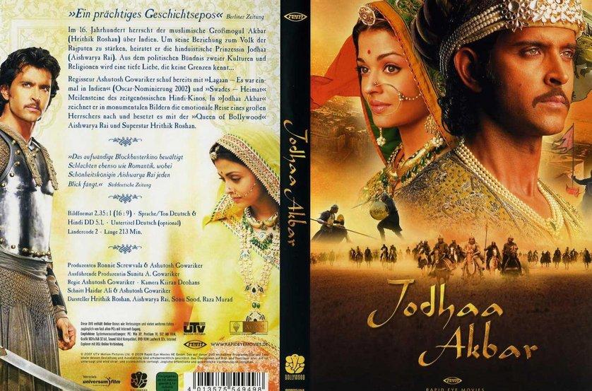Serial Jodha Akbar All Song Download - All Free Download