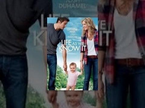 Watch Free Full HD Movies Online - MoMoMesh