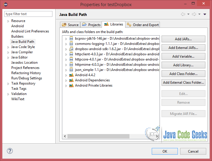 RESTful JAX-RS File Download Example - javatpoint
