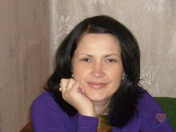 Знакомства усолье сибирское женщины