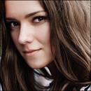 Татьяна Малая