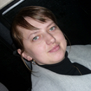 Татьяна Кондратьева