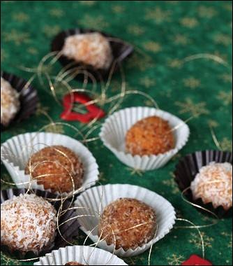 Рецепт Печенье сарахисовым маслом ичерным кунжутом