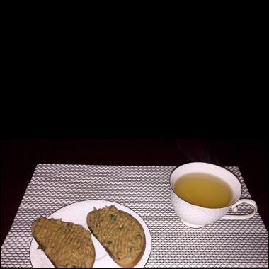 Рецепт Баклажановая икра счесноком
